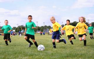 Особенности конфликтного поведения у детей дошкольного возраста