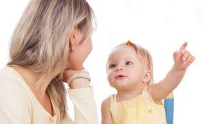 Воспитание мальчика 4 года психология советы