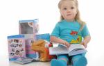 Как научить ребенка разговаривать 2 года: как помочь