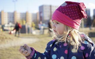 Что делать если ребенок не разговаривает