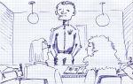 Неадекватное поведение ребенка в школе: что делать