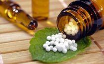 Препараты при гиперактивности у детей: обзор лекарств
