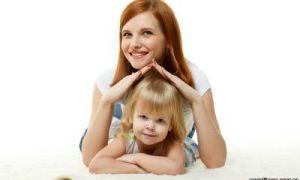 Правила поведения зимой для детей: консультация для родителей
