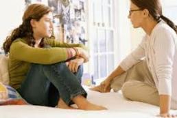 Ребенок 8 лет грубит и не слушается совет психолога