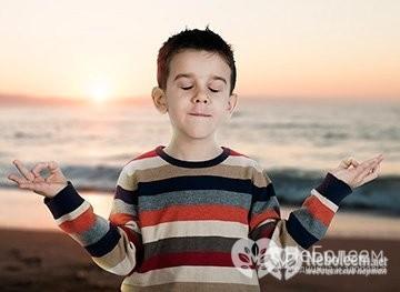 Духовно нравственное воспитание дошкольников: задачи