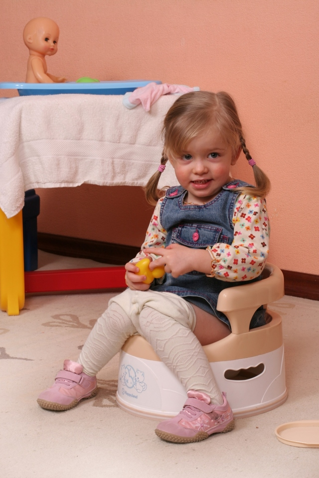 Воспитание детей от 0 до 3 лет методики воспитания и советы