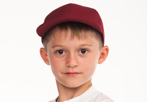 Как воспитывать мальчика 10 лет - советы психолога