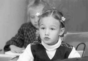 Что делать если ребенок плохо учится в школе: рекомендации
