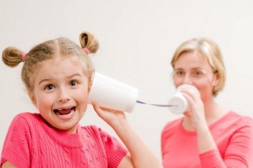 Поощрение и наказание детей в семье: эффективность и методы
